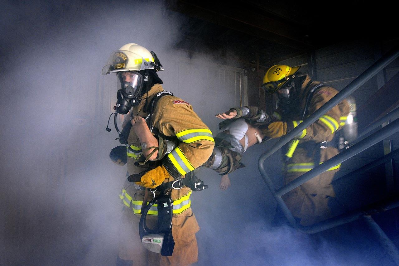 firemen-78110_1280